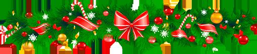 http://st1.chatovod.ru/i/widget/ny_head.png