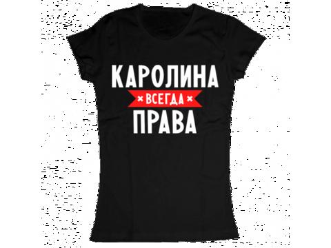 http://st1.chatovod.ru/p/2017/01_10/4/2489954_1484065517734_b.jpg
